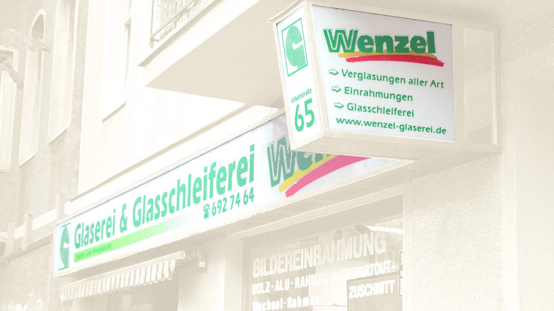 Erfahrung-Glaserei-Wenzel-Berlin-Slider