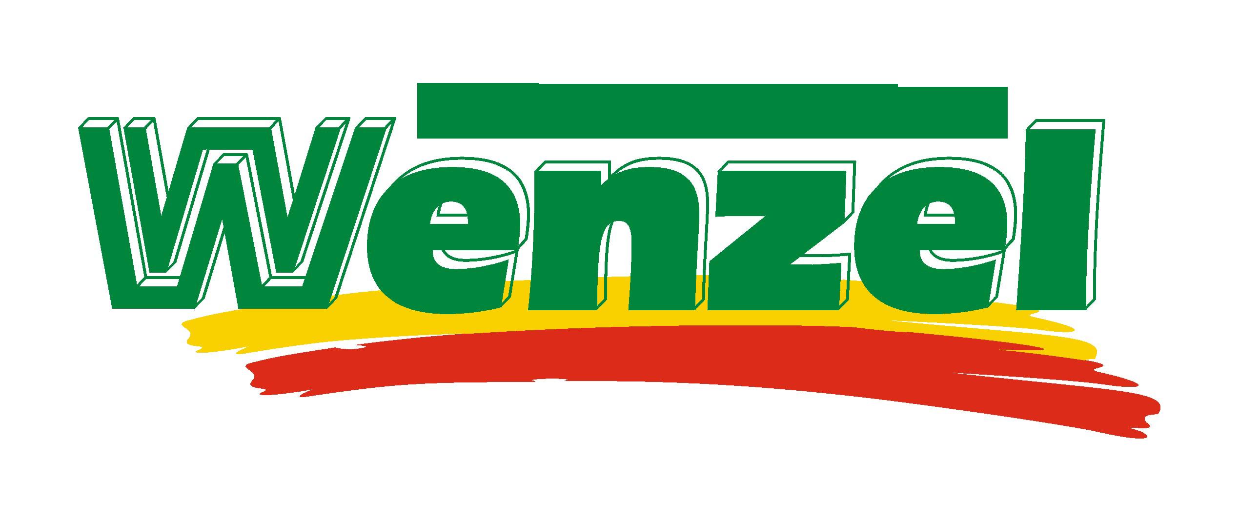 Wenzel Glaswerkstätten