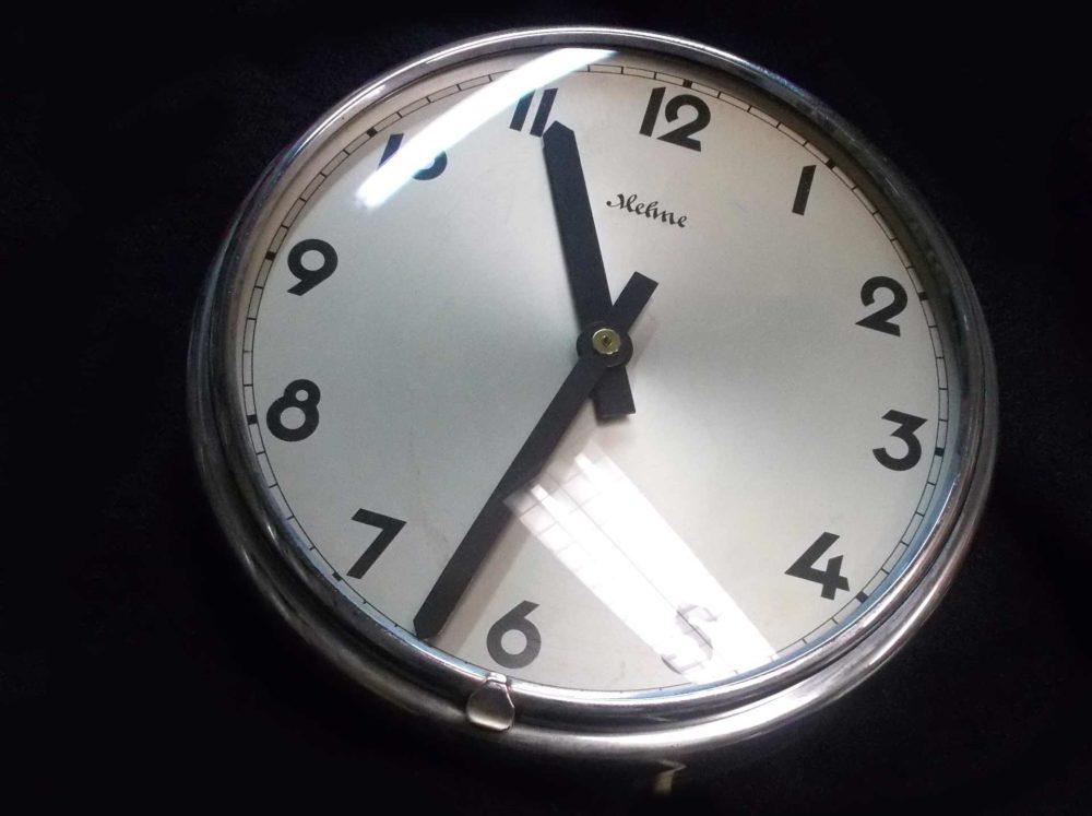 Uhr-Glaserei-Wenzel-Berlin-Slider